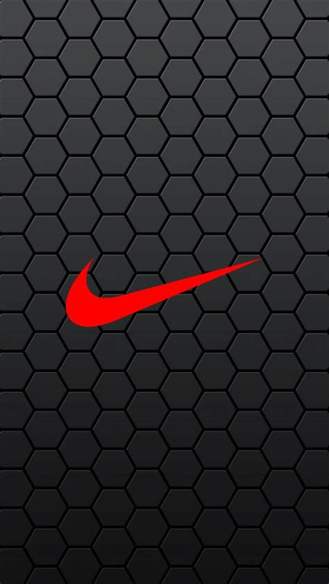 top 11 wallpaper and background apps for your android device the android soul 25 best ideas about nike logo on nike wallpaper nike signs and adidas logo