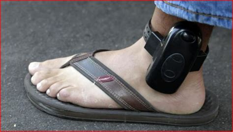 supreme court finds gps ankle monitoring constitutes a