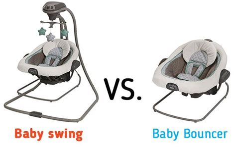 what is the best swing for baby baby ambition best baby swing reviews