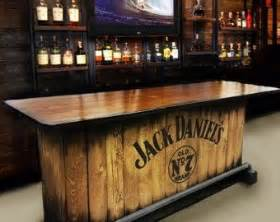 Bathrooms On A Budget Ideas best 25 man cave bar ideas on pinterest man cave diy