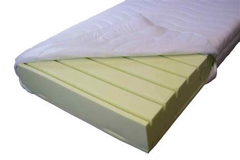 matratzen 90 x 2 m matratze 90 x 190 paidi mehrzonen kaltschaum matratze in
