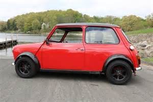 2009 mini classic cooper price engine full technical specifications the car guide 1977 austin mini cooper rhd for sale photos technical specifications description