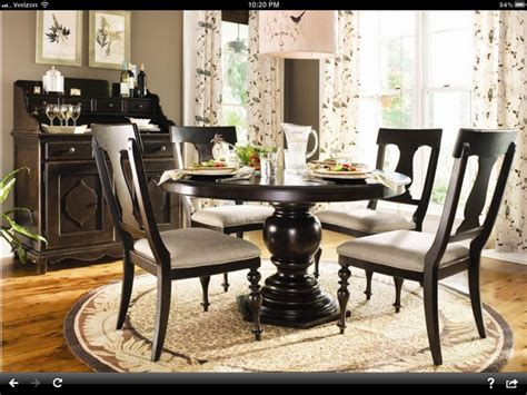 beautiful dining room tables beautiful dining room table furniture