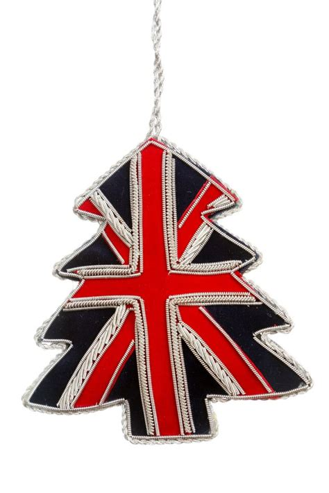 226 best union jack images on pinterest union jack br