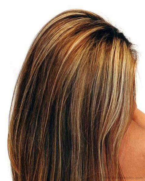 hair color ideas with highlights and lowlights google blonde hair color ideas highlights black hair color
