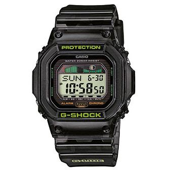 Jam Tangan Casio G Shock Gls 5600 Black List White casio g shock glx 5600c 1 indowatch co id