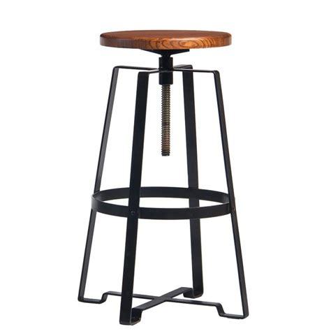 Pub Furniture Bar Stools by Pub Bar Furniture Outdoor High Top Bar Stools Garage Bar