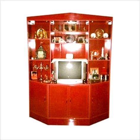 tv showcase furniture tv showcase furniture manufacturer kitchen furniture modular kitchen kitchen furniture