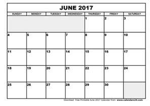 june 2017 calendar amp july 2017 calendar