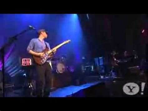 download coldplay the escapist mp3 4 97 mb death and all his friends mp3 download mp3