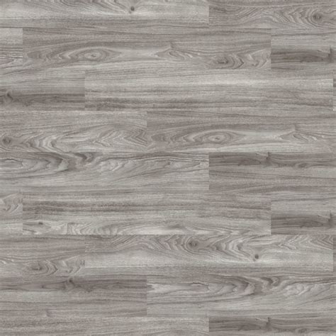 Livingroom Inspiration by Download Light Grey Wood Floor Gen4congress Com