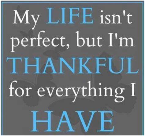 Thankful Quotes Don T Forget To Be Thankful For What You Badge415