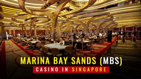 marina bay sands staycation singapore flyertalk forums just got annual bonus what should i do www