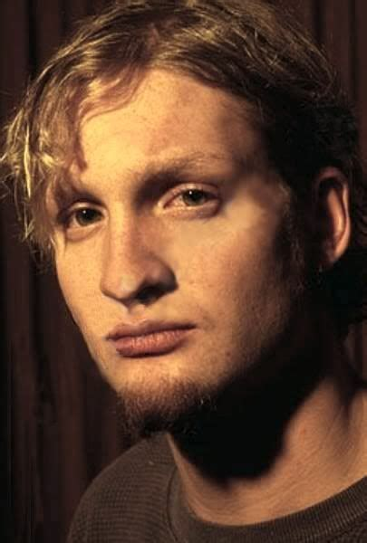 layne staley braided hairstyles 123 best layne staley of alice in chains images on