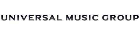 universal music group official site 环球唱片 universal music group 国外网站大全 你好网
