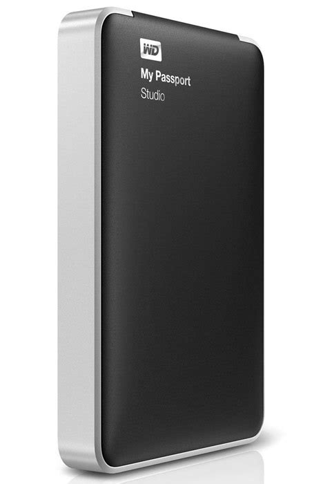 format wd external hard drive mac wd my passport studio 500gb usb firewire portable external