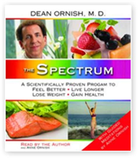 Dean Ornishs Diet by Reversing Disease Other Books Dean Ornish Md
