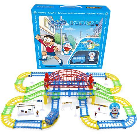 Mainan Kereta Express tamiya mainan promotion shop for promotional tamiya mainan