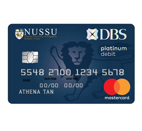 bank card dbs bank cards debit cards credit card prepaid card