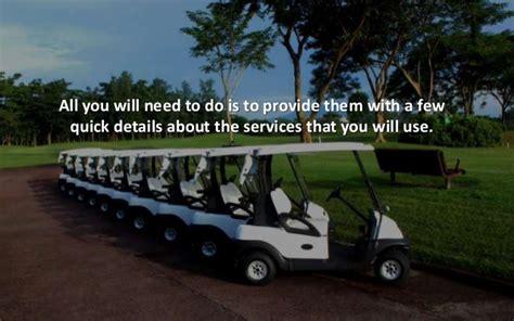 auto transport quotes golf cart transport companies auto transport quotes