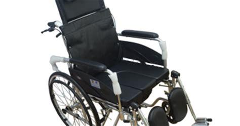 Capit Pegangan Pengangkat Anti Panas Multifungsi 1 kursi roda 3 in 1 multifungsi cabang ada di jakarta