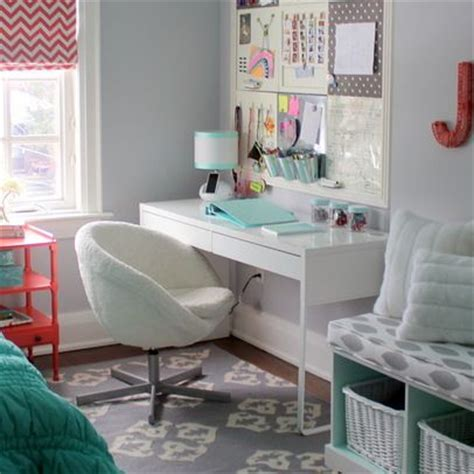 desks for teenage bedrooms best 25 teen desk organization ideas on pinterest teen