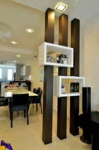 raumteiler wohnzimmer die 25 besten ideen zu raumteiler auf trennw 228 nde