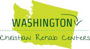 Detox Programs In Washington State Where You Can Take Methadone by Washington Christian And Rehab Centers