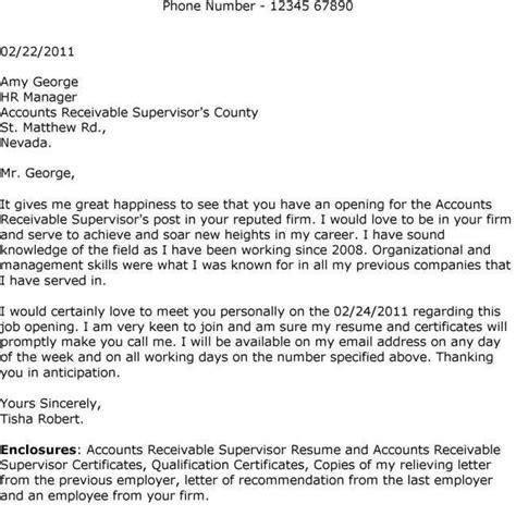 letter of interest exle letter of interest for promotion template 28 images