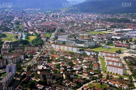 Photo Grand by Edition Haut Doubs Les Dix Communes Du Grand Pontarlier