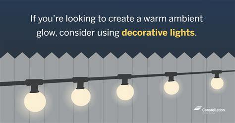 solar exterior lighting best outdoor solar lights