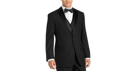 men s wear house tuxedos men s formal wear attire men s wearhouse
