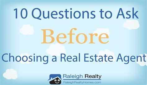 questions to ask a realtor before buying a house questions to ask before you buy a house 28 images 3 questions you should ask
