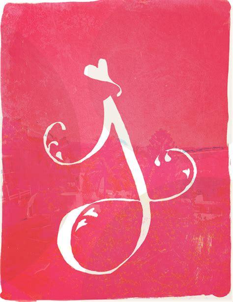 J Letter Alphabattle J Lettercult