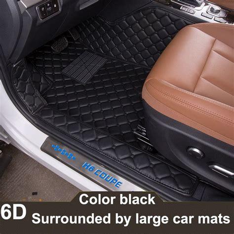 Car Floor Mats Rav4 8 Best Toyota Rav4 Accessories Images On