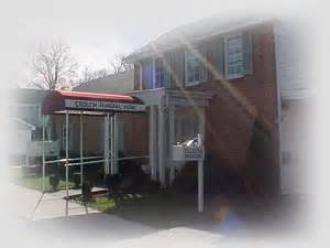crouch funeral home p a east md funeral home and