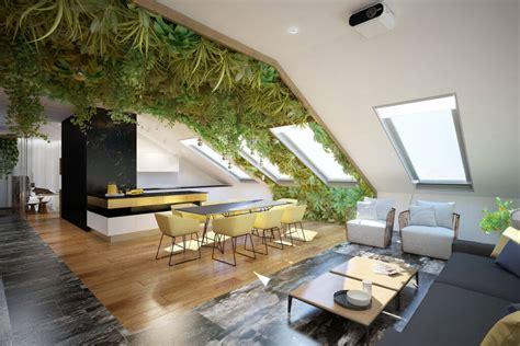 eco home decor eco style in an interior ideas for design