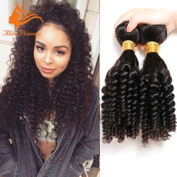 show me latch hook and sew n hair style combine 100 remy human hair latch hook hair weave natural black