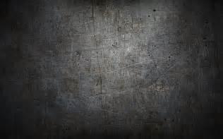 download texture iron texture image iron texture