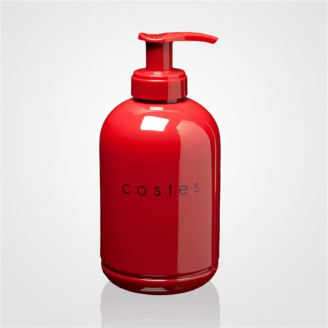 Liquid Scop savon liquide 300 ml hotel costes