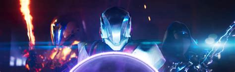 destiny 2 max light leaked destiny 2 exotics xur max light more