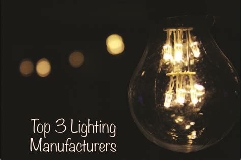 Landscape Lighting Brands Top Lighting Manufacturers Lighting Ideas