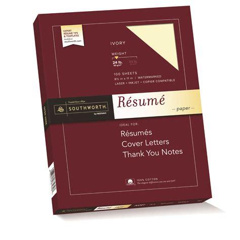 Resume Paper Walmart by Resume Paper Walmart Resume Ideas