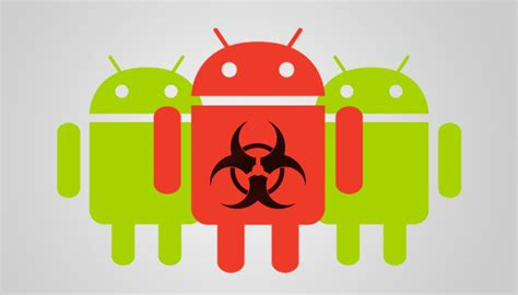 malware on android diy android malware analysis taking apart obad part 2