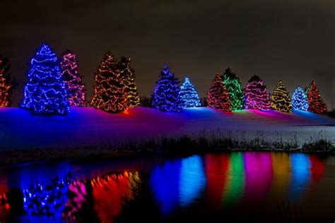 Christmas Tree Farm Indianapolis - christmas in indianapolis christmas shows