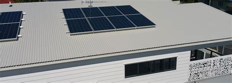 solar lights brisbane solar brisbane installer commercial service repair