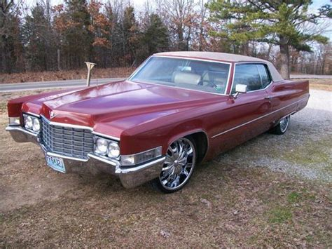 used cadillacs for sale by owner used cadillac for sale by owner upcomingcarshq