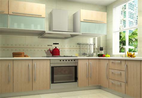 picture of kitchen download picture of modern kitchen 3d house free 3d