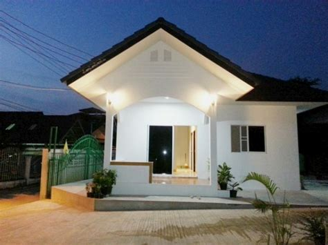 Two Bedroom House For Rent 2 Bedroom Houses For Rent