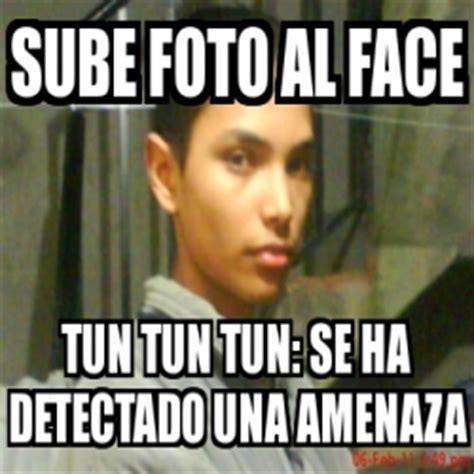 Alfonso Zayas Meme - el tun tun memes related keywords el tun tun memes long
